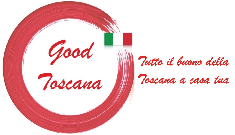 goodtoscana.com